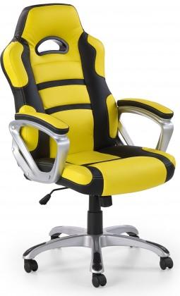 kancelářská židle Hornet - Kancelářské křeslo, mechanismus tilt, područky