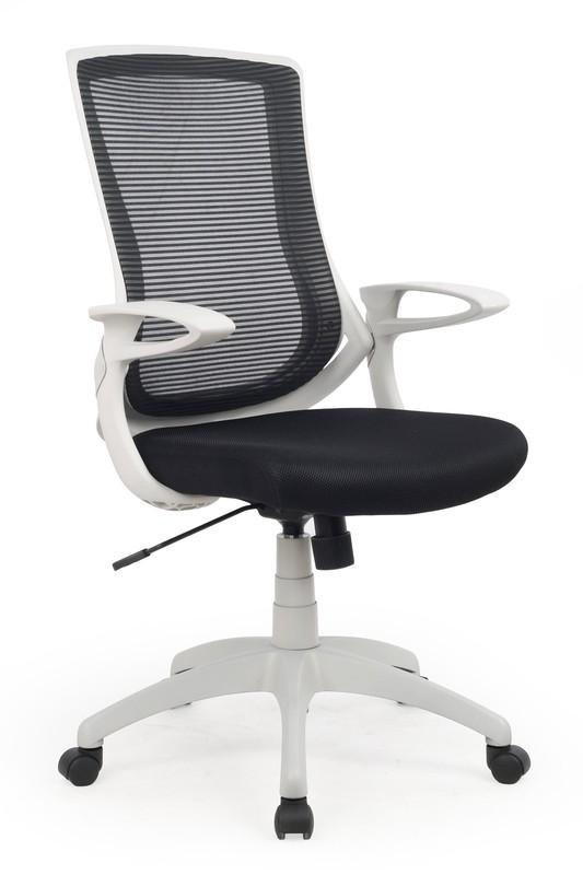kancelářská židle Igor
