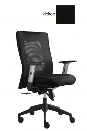 kancelářská židle Lexa (bondai 8033, sk.2)
