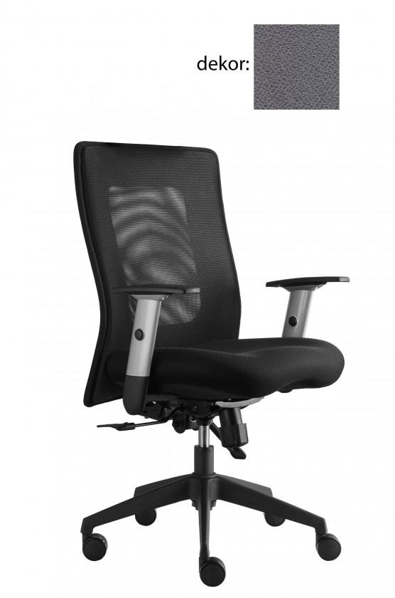 kancelářská židle Lexa (fill 38, sk.1)