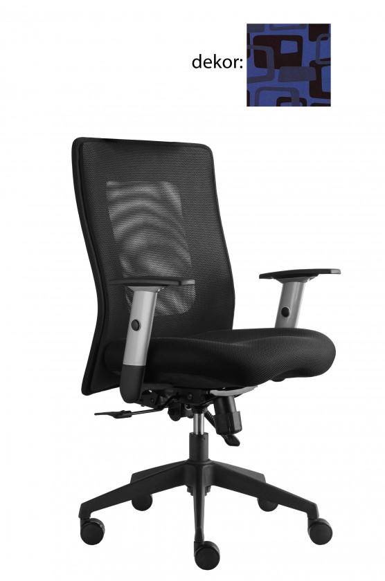 kancelářská židle Lexa (norba 82, sk.4)