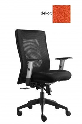 kancelářská židle Lexa (phoenix 113, sk.3)