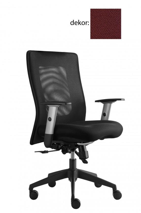 kancelářská židle Lexa (phoenix 51, sk.3)