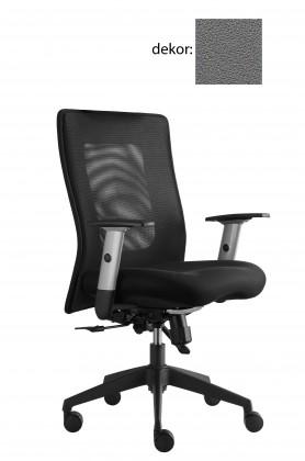 kancelářská židle Lexa (phoenix 81, sk.3)