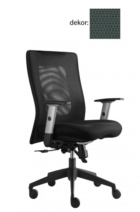 kancelářská židle Lexa (rotex 11, sk.2)