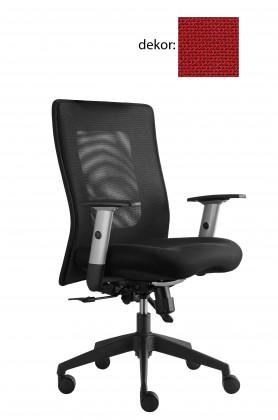 kancelářská židle Lexa (rotex 12, sk.2)