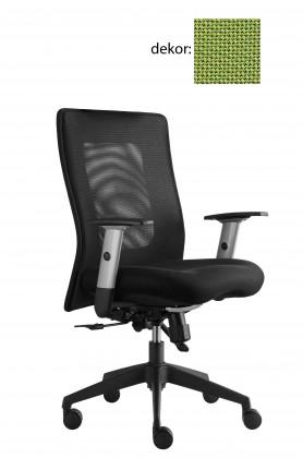 kancelářská židle Lexa (rotex 22, sk.2)