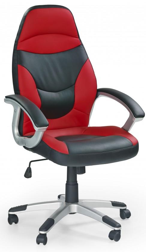 kancelářská židle Manuel - Kancelářské křeslo, mechanismus tilt, područky