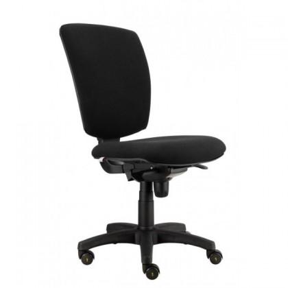 kancelářská židle Matrix (černá)