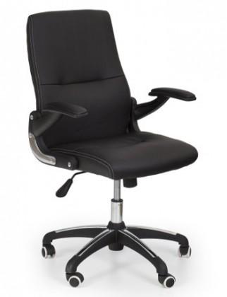 kancelářská židle Neptun - Kancelářské křeslo, mechanismus tilt, područky