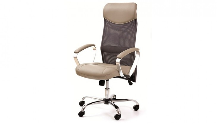kancelářská židle Nick (na objednávku)