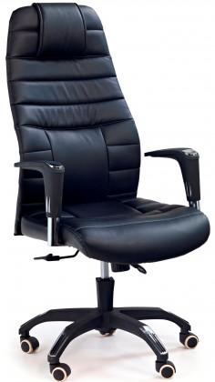 kancelářská židle Parker-Kancelářské křeslo,mechanismus tilt,nastavitelné područky