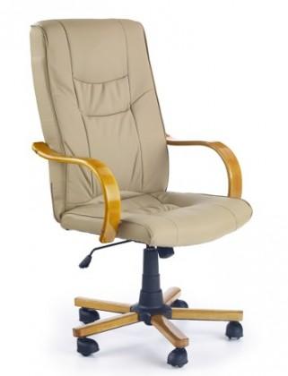 kancelářská židle Rayan - Kancelářské křeslo, mechanismus tilt, područky