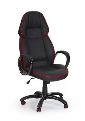 kancelářská židle Rubin - Kancelářské křeslo, mechanismus tilt, područky