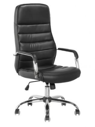 kancelářská židle Rufus -Kancelářské křeslo, mechanismus tilt, područky