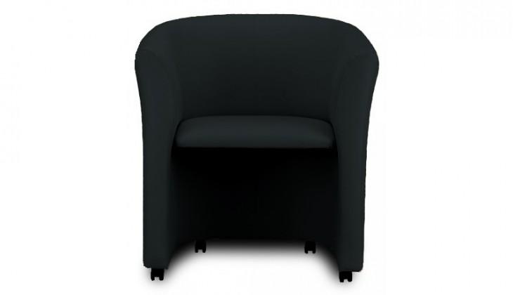 kancelářská židle Selly