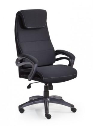 kancelářská židle Sidney - Kancelářské křeslo, mechanismus tilt, područky