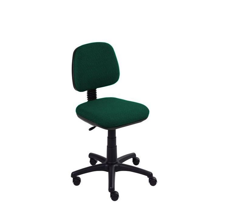 kancelářská židle Sparta(alcatraz 12, sk. 3)