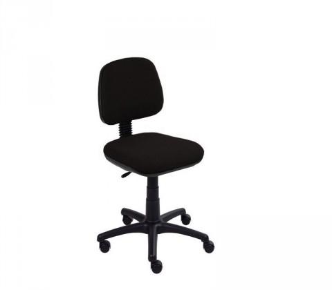 kancelářská židle Sparta(alcatraz 17, sk. 3)