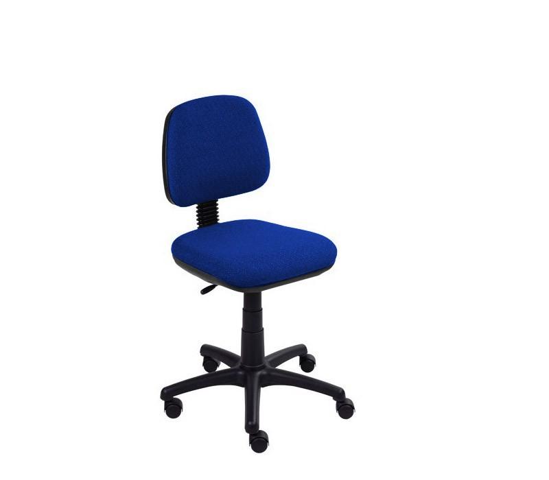 kancelářská židle Sparta(alcatraz 22, sk. 3)