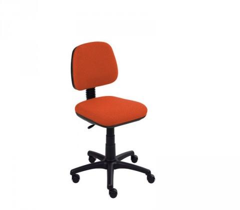 kancelářská židle Sparta(alcatraz 46, sk. 3)