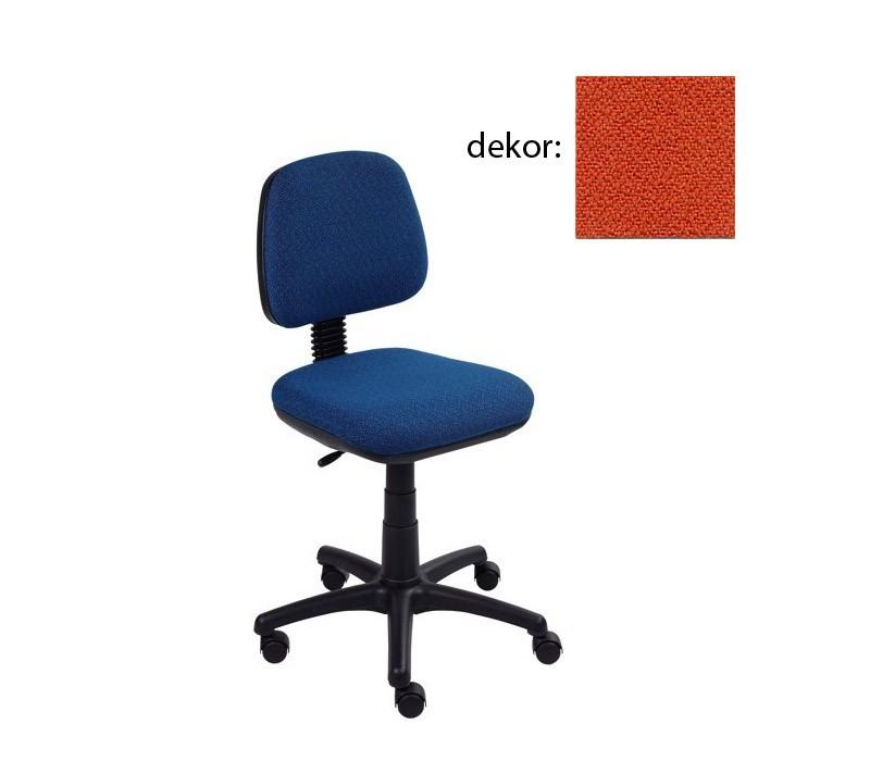 kancelářská židle Sparta(bondai 4004, sk. 2)