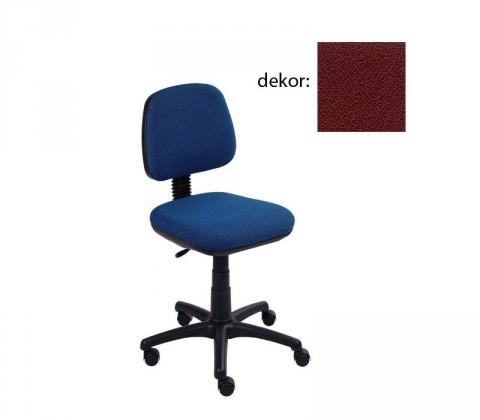 kancelářská židle Sparta(bondai 4007, sk. 2)