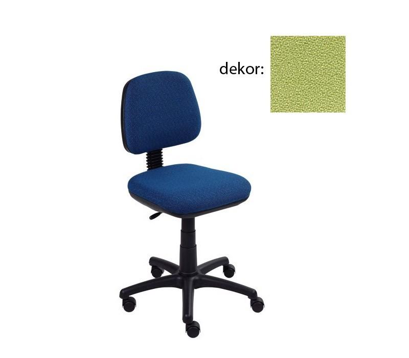 kancelářská židle Sparta(bondai 7032, sk. 2)