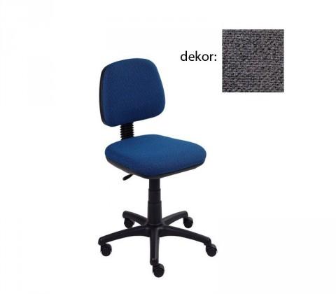 kancelářská židle Sparta(favorit 13, sk. 1)