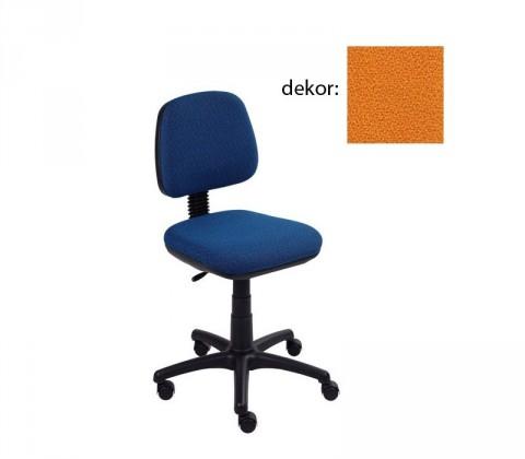 kancelářská židle Sparta(fill 113, sk. 1)