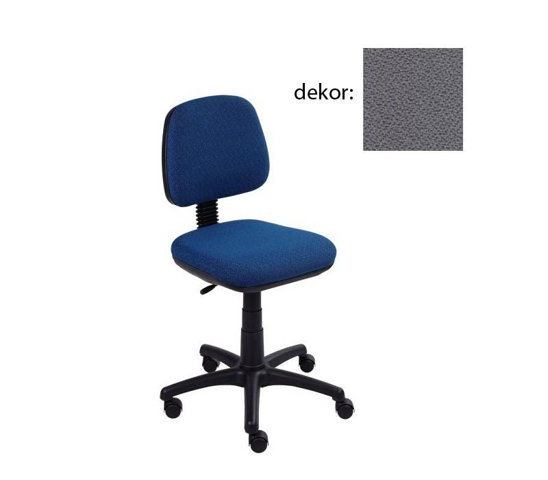 kancelářská židle Sparta(fill 38, sk. 1)