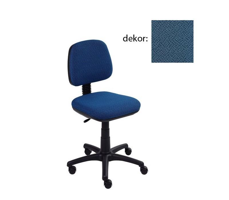 kancelářská židle Sparta(fill 83, sk. 1)