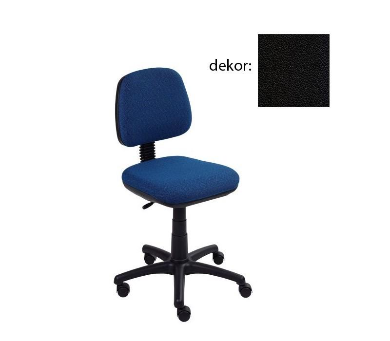 kancelářská židle Sparta(koženka 12, sk. 3)