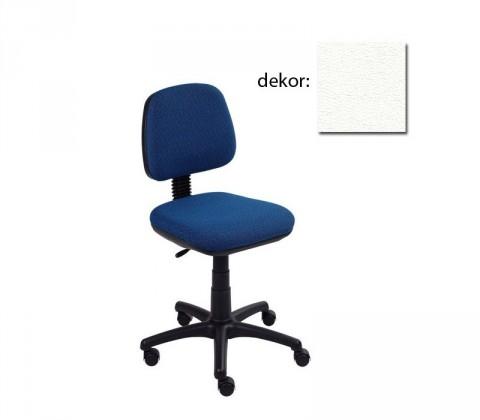 kancelářská židle Sparta(koženka 51, sk. 3)