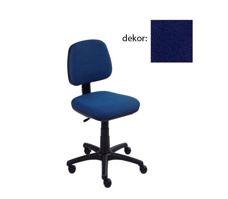 kancelářská židle Sparta(koženka 68, sk. 3)