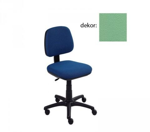 kancelářská židle Sparta(koženka 89, sk. 3)