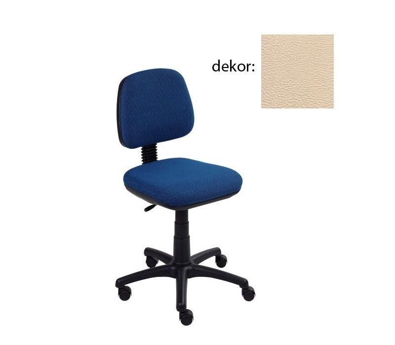 kancelářská židle Sparta(koženka 96, sk. 3)