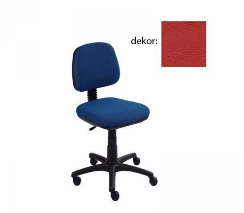 kancelářská židle Sparta(kůže 163, sk. 5)