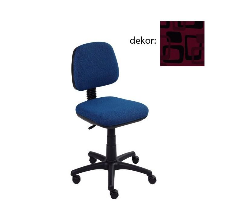 kancelářská židle Sparta(norba 51, sk. 4)