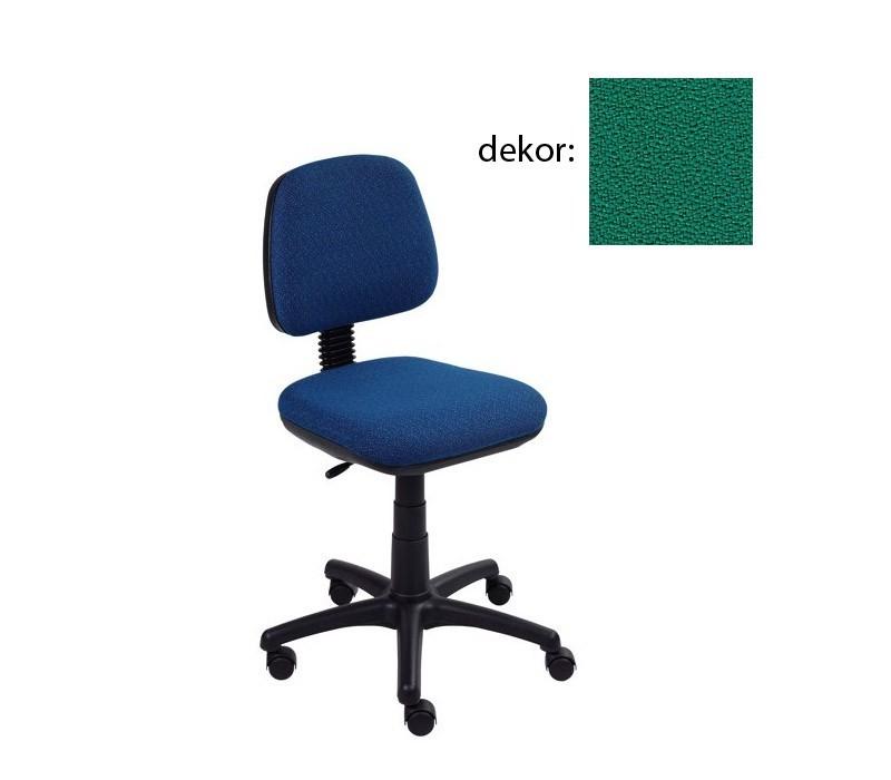 kancelářská židle Sparta(phoenix 114, sk. 3)