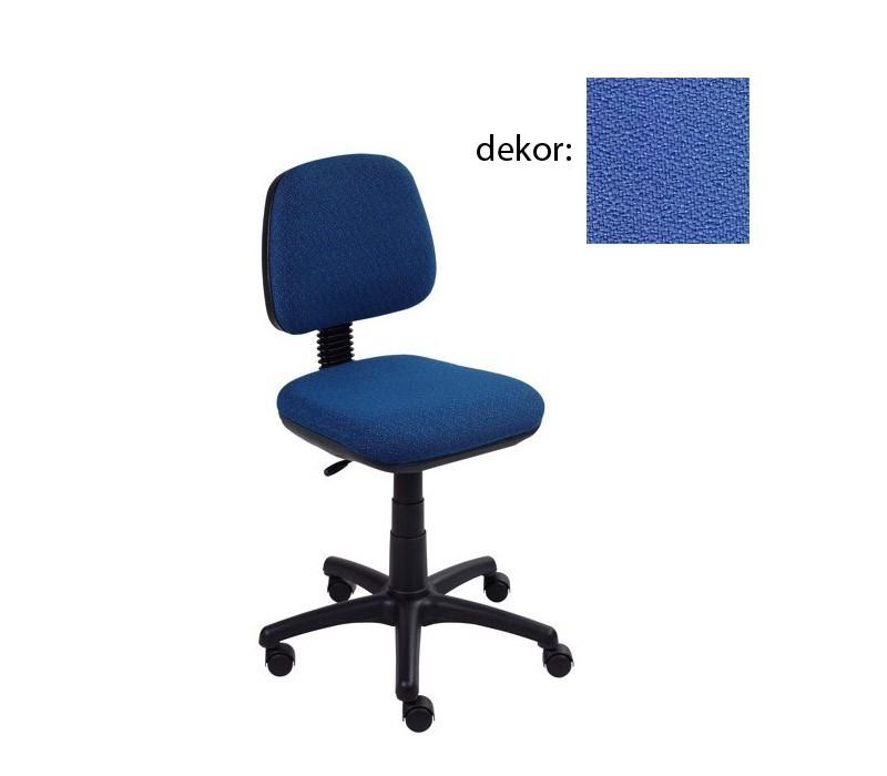 kancelářská židle Sparta(phoenix 97, sk. 3)