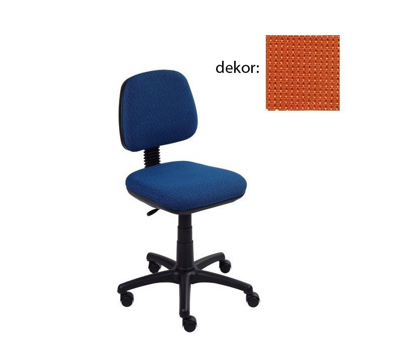 kancelářská židle Sparta(pola 115, sk. 4)