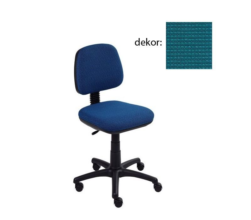 kancelářská židle Sparta(pola 362, sk. 4)