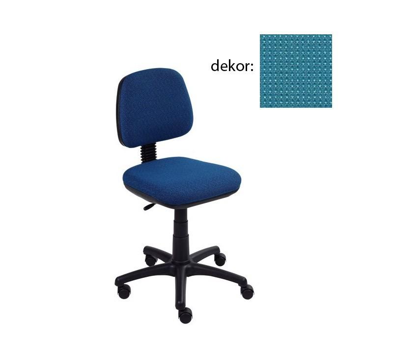 kancelářská židle Sparta(pola 406, sk. 4)