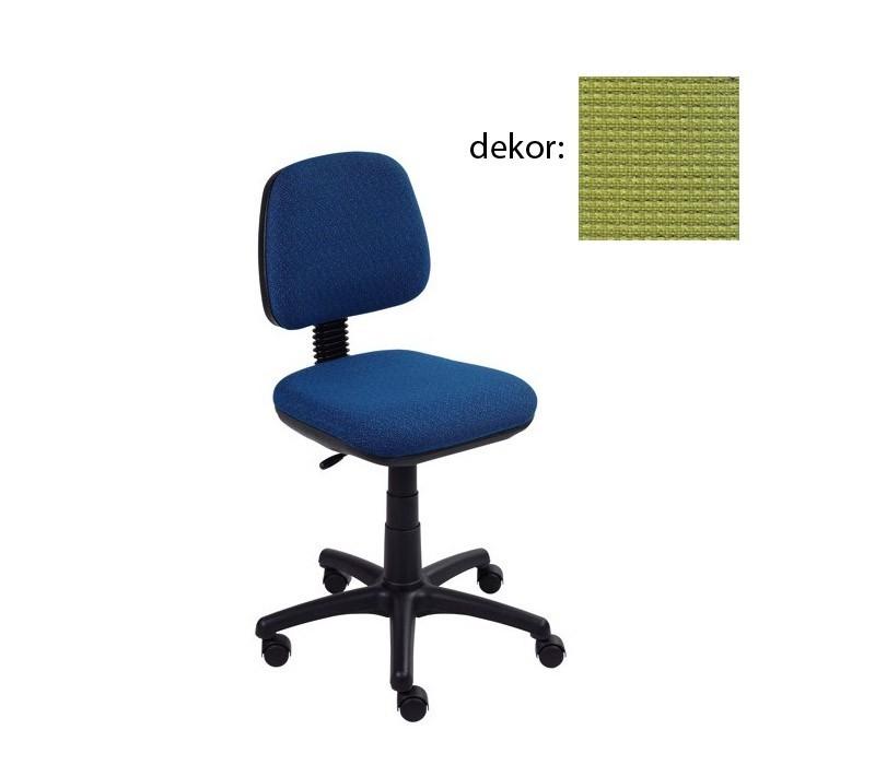 kancelářská židle Sparta(pola 492, sk. 4)