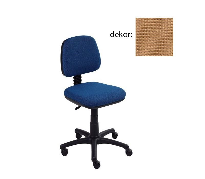kancelářská židle Sparta(pola 556, sk. 4)