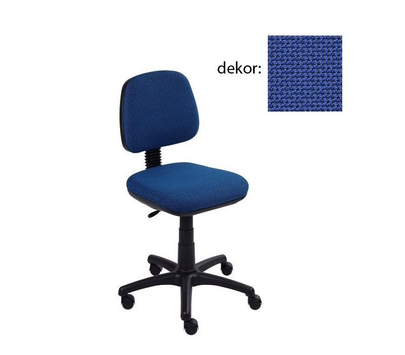 kancelářská židle Sparta(rotex 1, sk. 2)