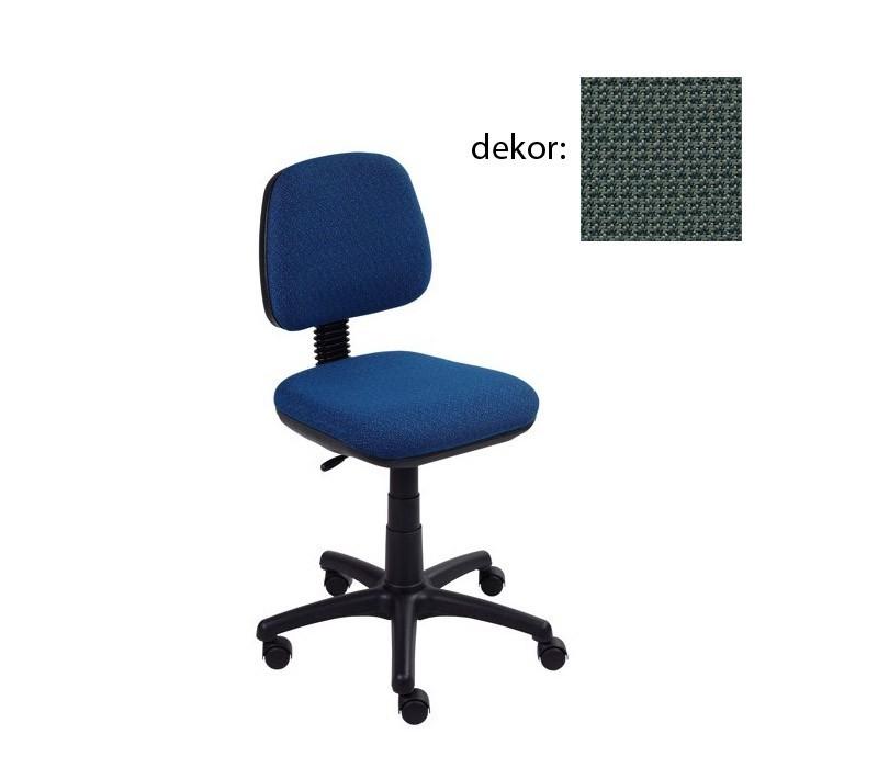 kancelářská židle Sparta(rotex 11, sk. 2)