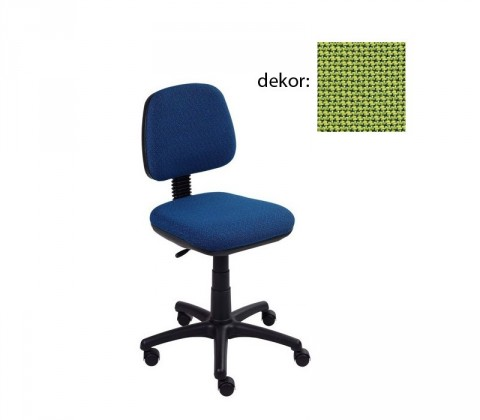 kancelářská židle Sparta(rotex 22, sk. 2)