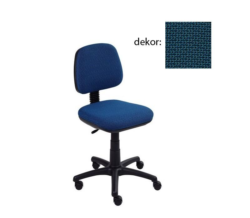 kancelářská židle Sparta(rotex 5, sk. 2)